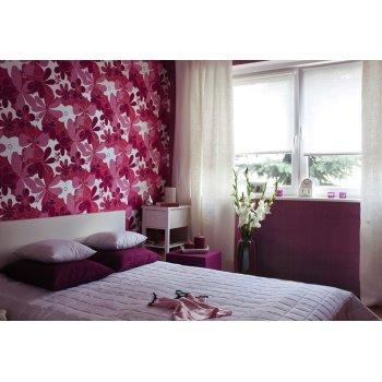 Schlafzimmer Leinen