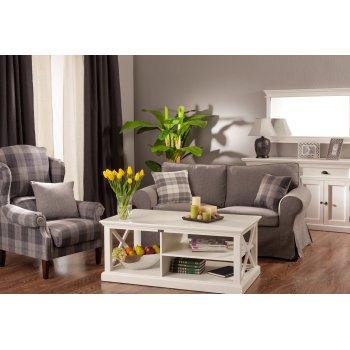 Living room Edinburgh 2