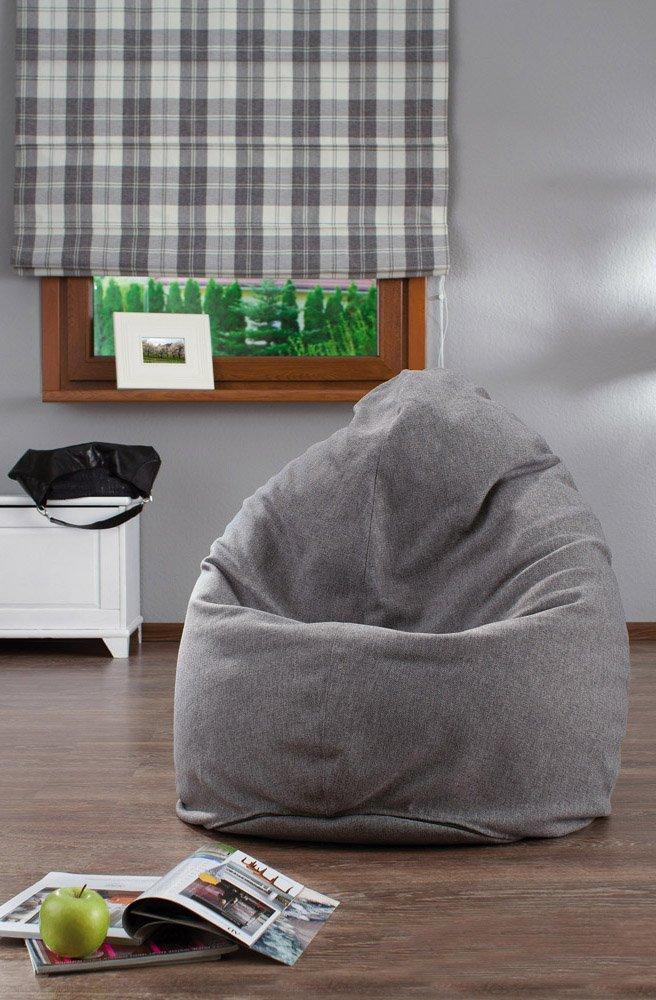 vardagsrum - hissgardiner - soffklädslar - gardiner