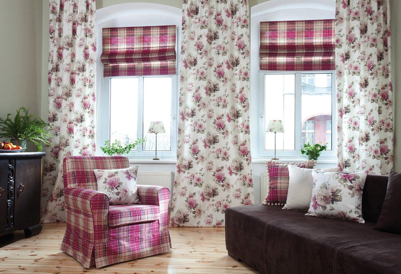 Wohnzimmer Mirella 2