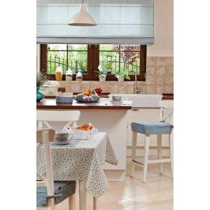 Küche Amelie