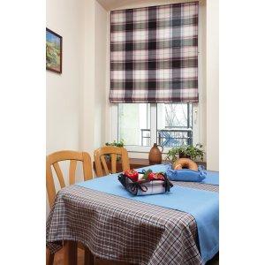 Keuken Bristol 2