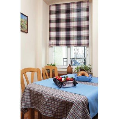 Kuchyňa Bristol 2