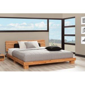 Schlafzimmer Loneta