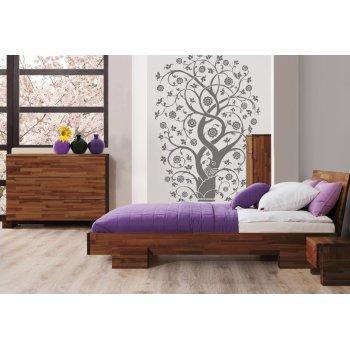 Schlafzimmer Loneta 2