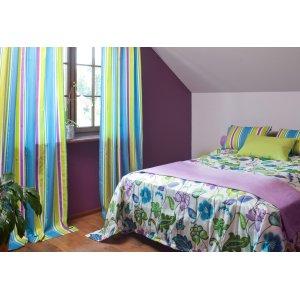 Schlafzimmer Fleur
