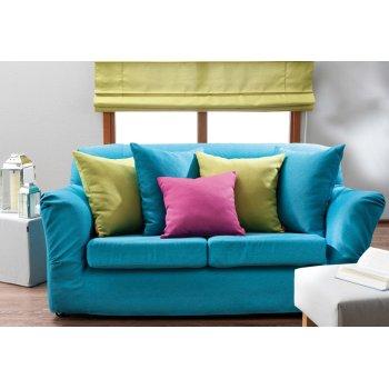 Living room Etna