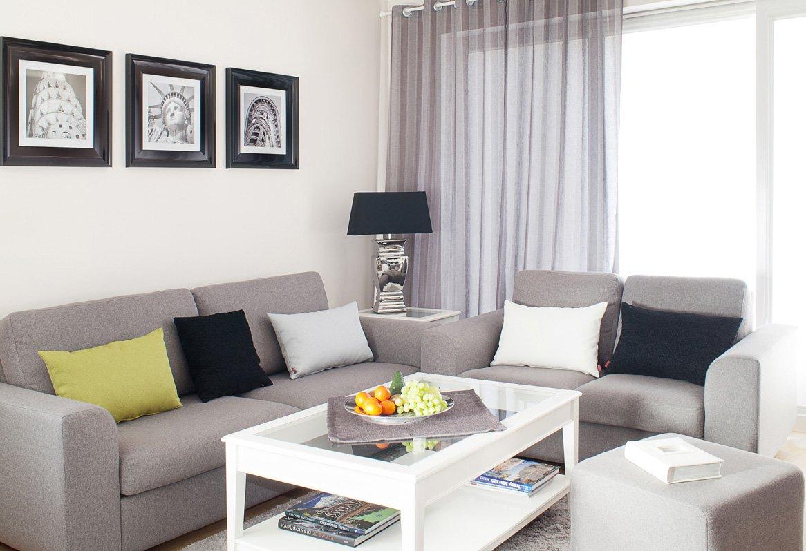 Wohnzimmer Bellino