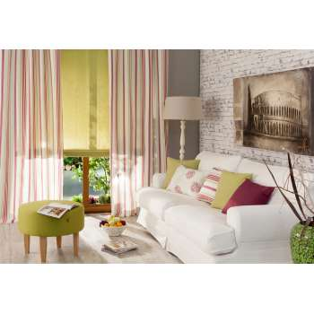 Obývačka Primavera 3