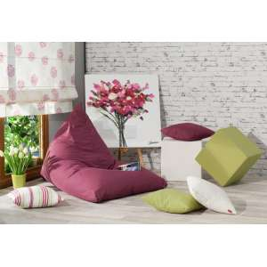 Living room Primavera