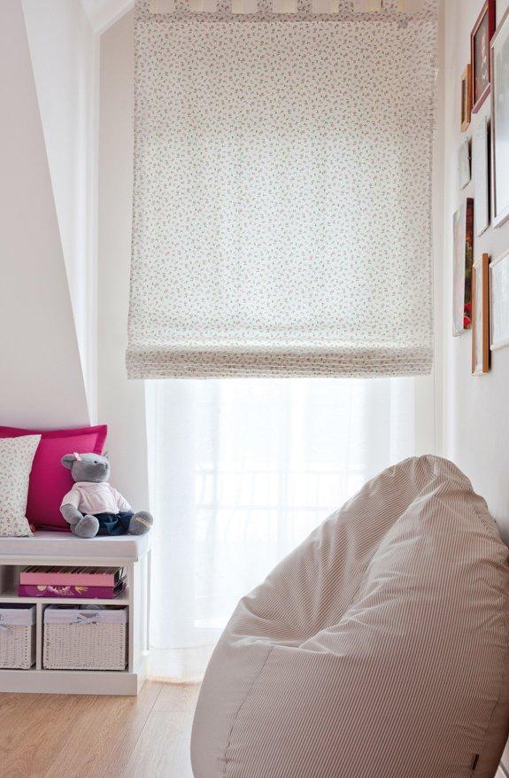 Loneta  133-60 in collection Loneta , fabric: 133-60