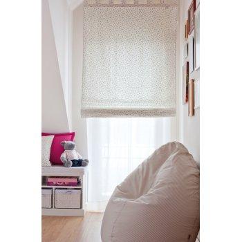 Wohnzimmer Amelie