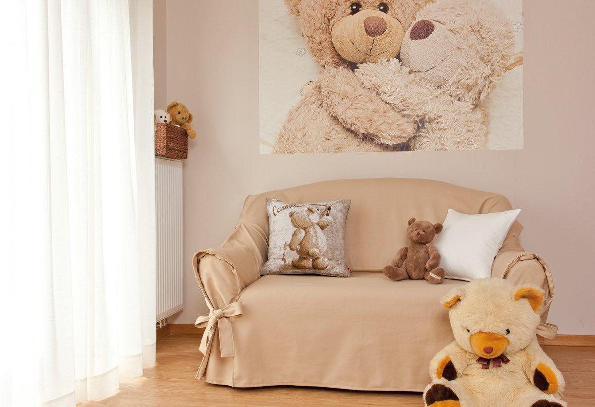 Kids room Romantica