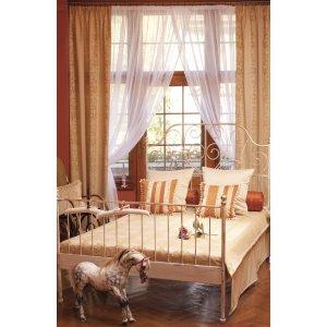 Schlafzimmer Odisea