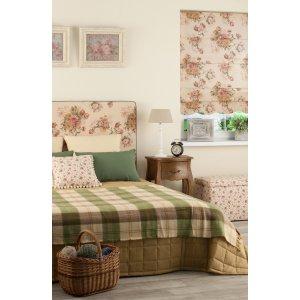 Schlafzimmer Flowers 2