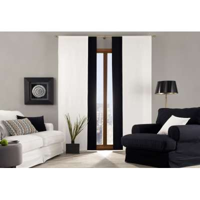 Wohnzimmer Cotton Panama