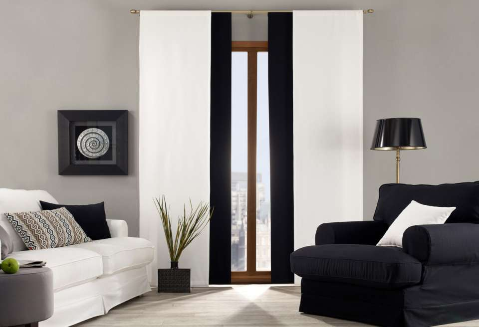 Obývačka Cotton Panama