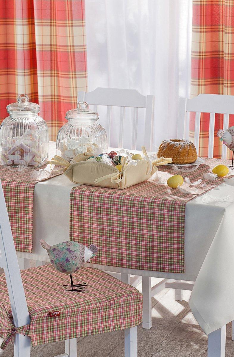 Dining room Bristol 2