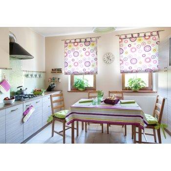 Kuchyně Fleur