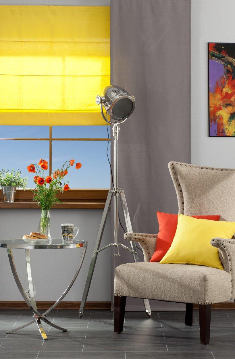 Obývací pokoj  Loneta