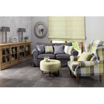 Living room Cardiff