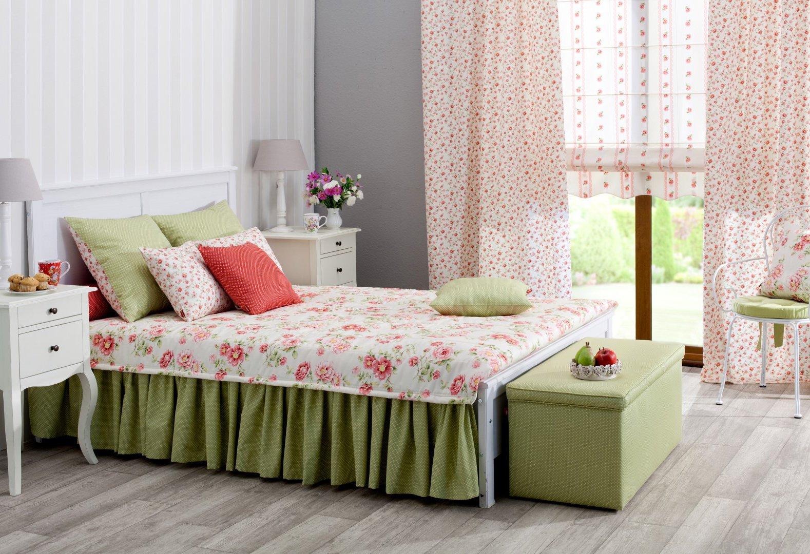 SchlafzimmerAshley