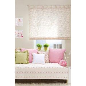 Little girl's room Ashley