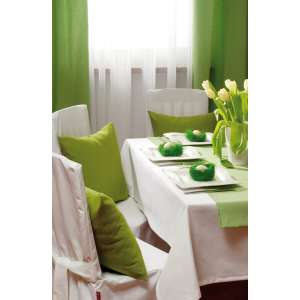 Dining room Easter