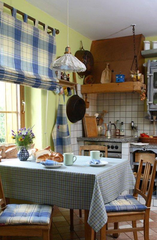 Virtuvė Bristol