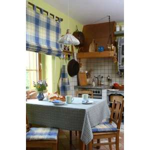 Küche Bristol