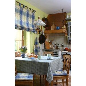 Kuchyně - látky Bristol