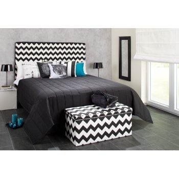 Bedroom Comics (Black & White)