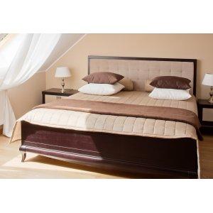 Slaapkamer Taffeta