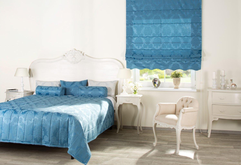 Schlafzimmer Damasco