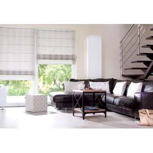 Living room Rustica