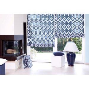 Obývačka - moderný dizaj