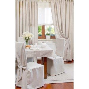 Dining room Linen
