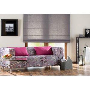 Nappali - Etna mintás kanapéhuzat