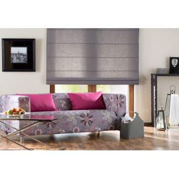 Obývací pokoj - moderní styl