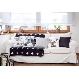 Svetainės sofa
