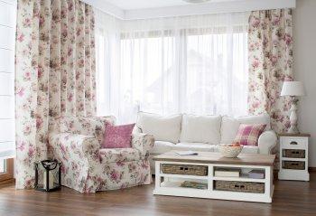 Woale 900-00 w kolekcji Woale, tkanina: 900-00