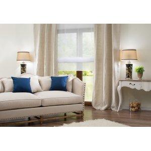 Living room Hampton 2