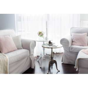 Sofa- Star