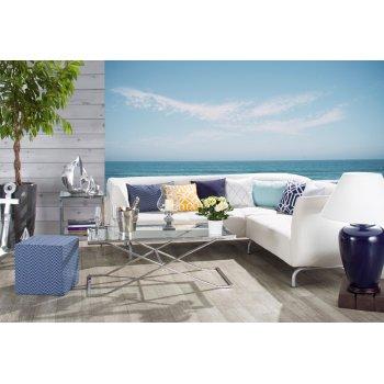 Marina kollekció - coastal stílus