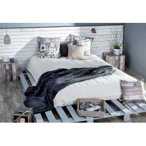 Sypialnia Marina