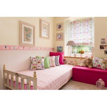 Dievčenská izba