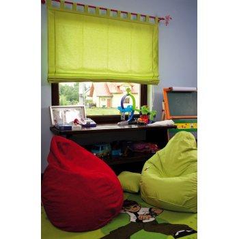 Vaikų kambarys Comfort ir Jupiter