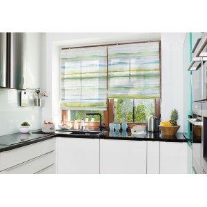 Küche - Aquarelle