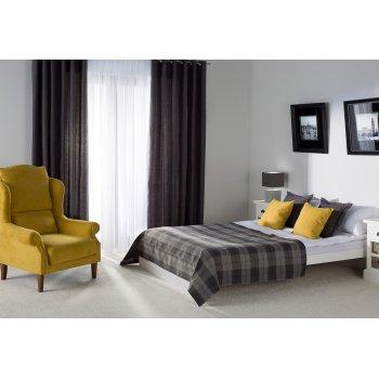 Bedroom Edinburgh