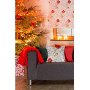 De feestdagen - knus en gezellig